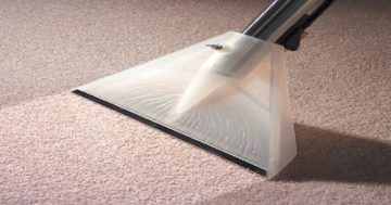 Premier Carpet Cleaning in Central Coast, Newcastle & Sydney